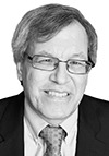 photo of Chemerinsky